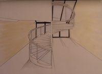 Mes dessins, ma passion, ma vie Dscf03684tn.th