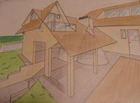 Mes dessins, ma passion, ma vie Dscf05016ew.th