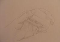 Mes dessins, ma passion, ma vie Dscf03777ig.th