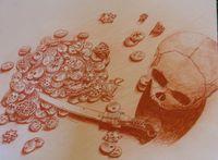 Mes dessins, ma passion, ma vie Dscf04713iz.th