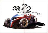 Mes dessins, ma passion, ma vie Fvrier2002m72proto2sm.th