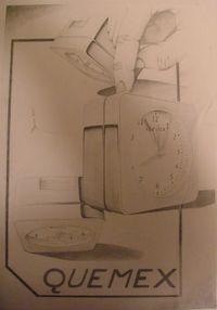 Mes dessins, ma passion, ma vie Dscf03430eb.th