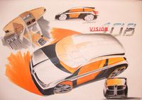Mes dessins, ma passion, ma vie Dscf03906tj.th