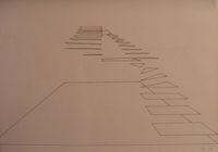Mes dessins, ma passion, ma vie Dscf03709an.th