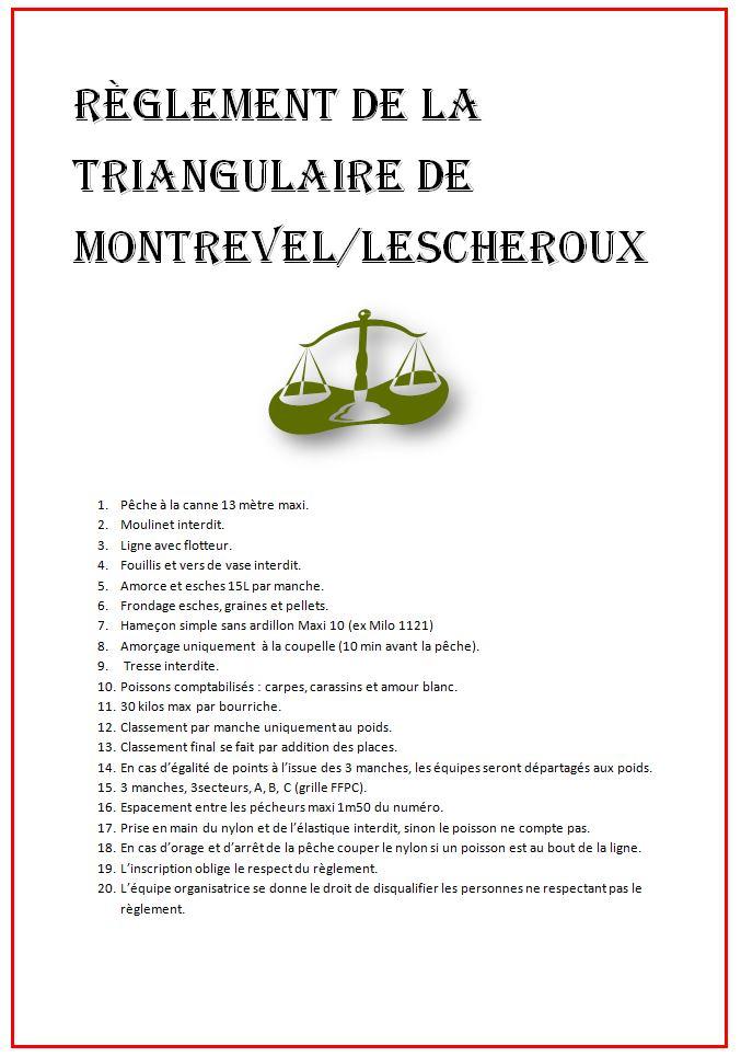 2em triangulaire carpodrome Montrevel l'Escheroux Jub0