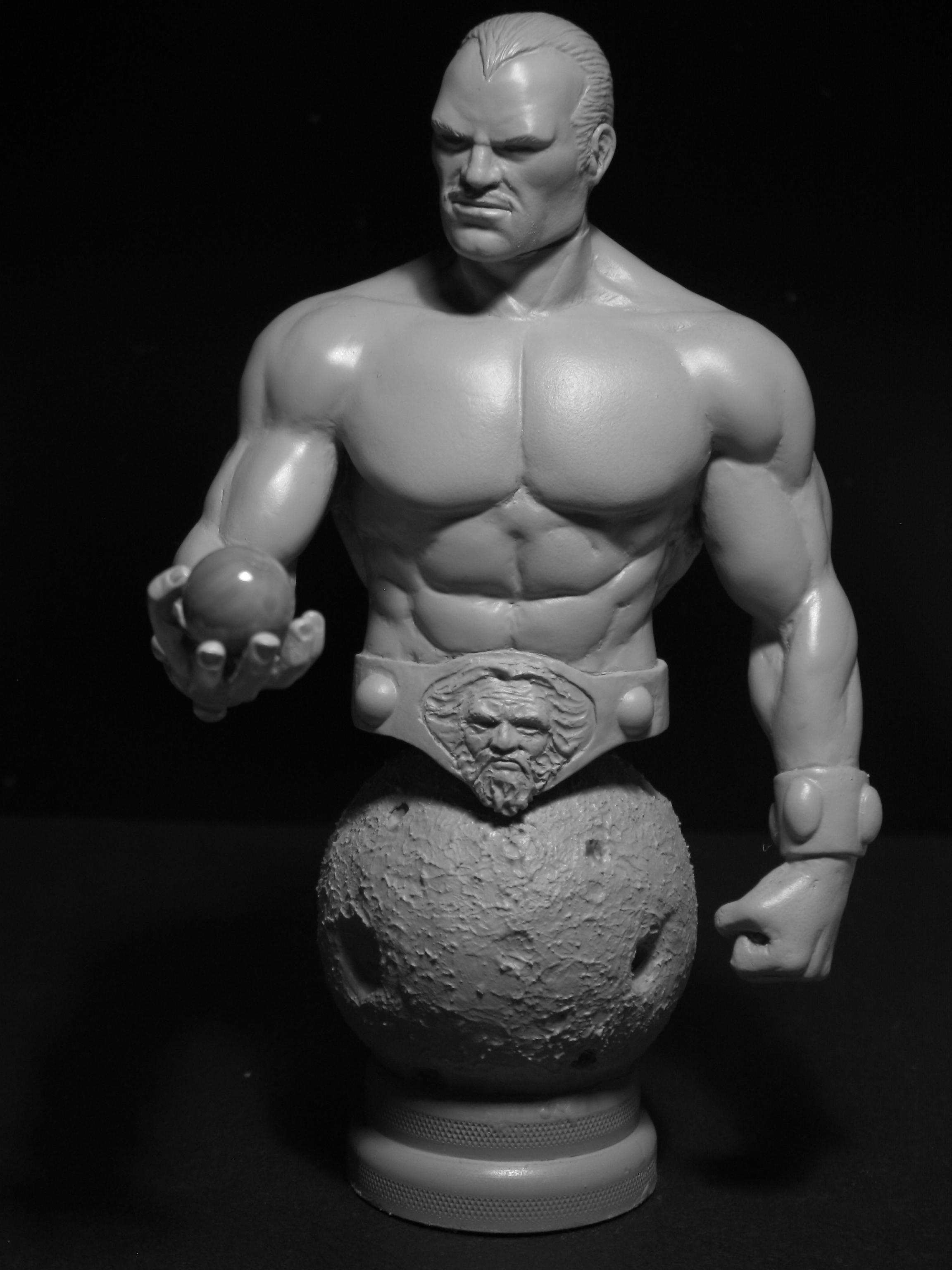 Krona ( buste - DC Comics) 20120904krona057