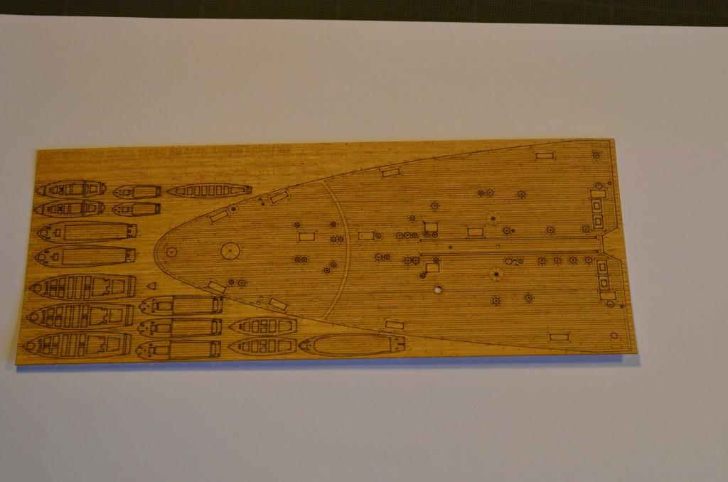 RN ROMA au 1/350 avec Kit Flyhawk. Dsc0844gv