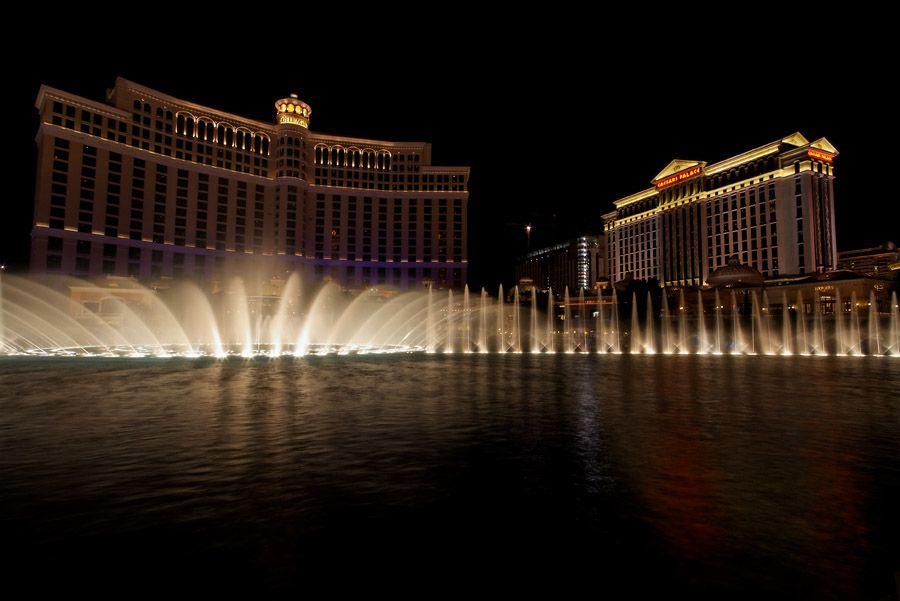 Las Vegas by night 20081113061627400dimg64po2