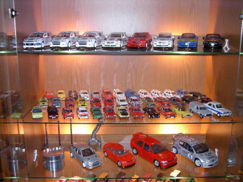 La collection de miniatures à Megatorus... Pdr2714sa4