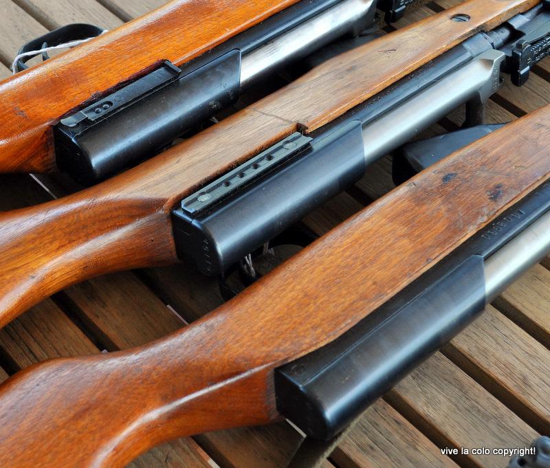 Carabine SKS part 2 Dsc0940y