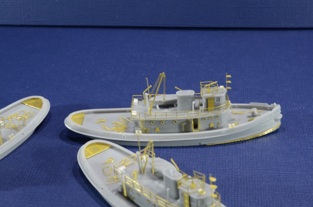 Port Artificiel MULBERRY au 1/350 - Page 4 Dq9k