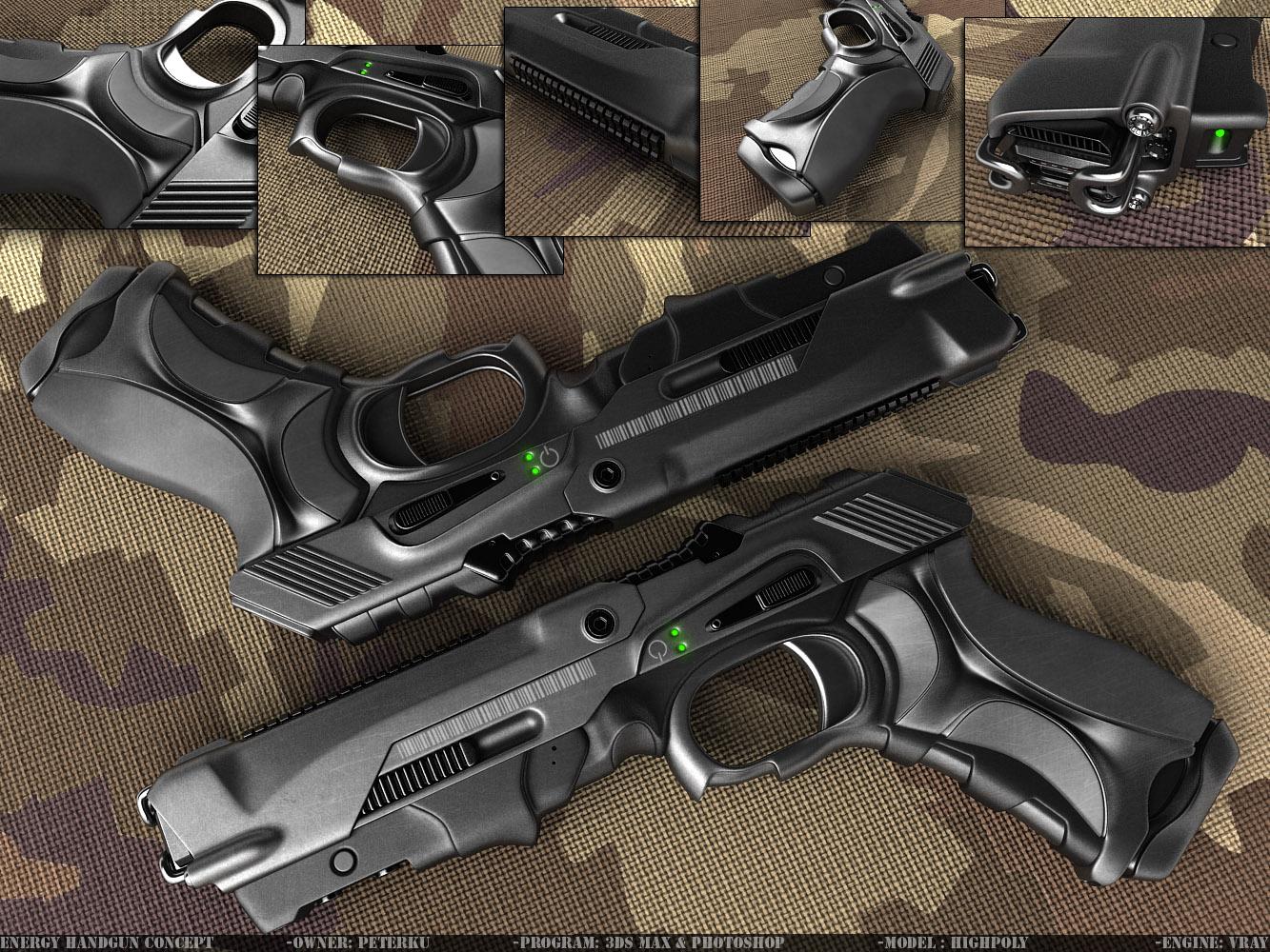 Lista de Armas, Blindaje y Munición [Extendida] Hxiv