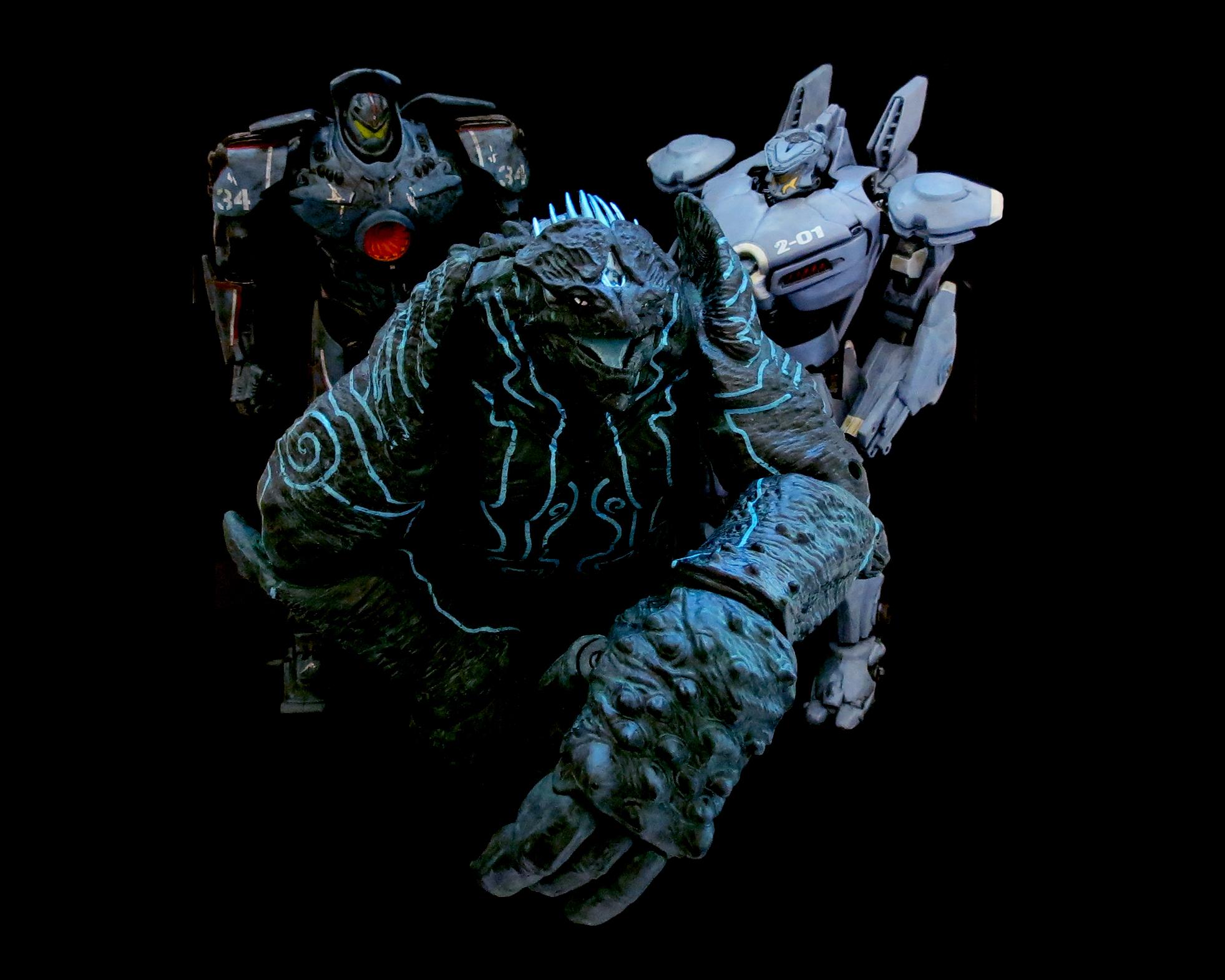 [NECA][Tópico Oficial] Pacific Rim: Jaegers Series 6 - Página 2 M1wi