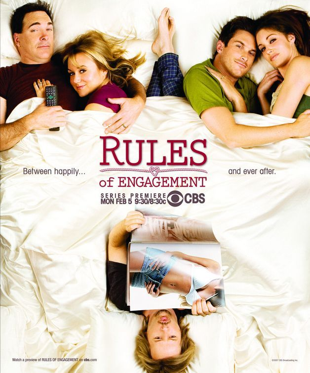 Rules of Engagement S01-S07 DVDRip/ HDTV Rulesofengagement1