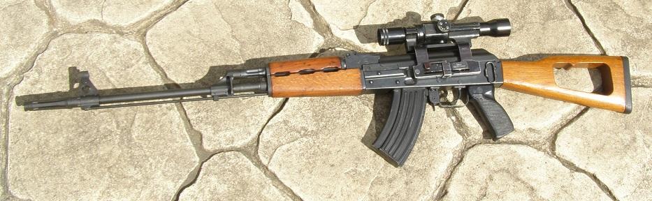 AK corto para pana P8090731