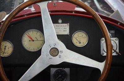 Photos Oldtimer Grand Prix 2013 ( 2ème série de photos ) Ndoo