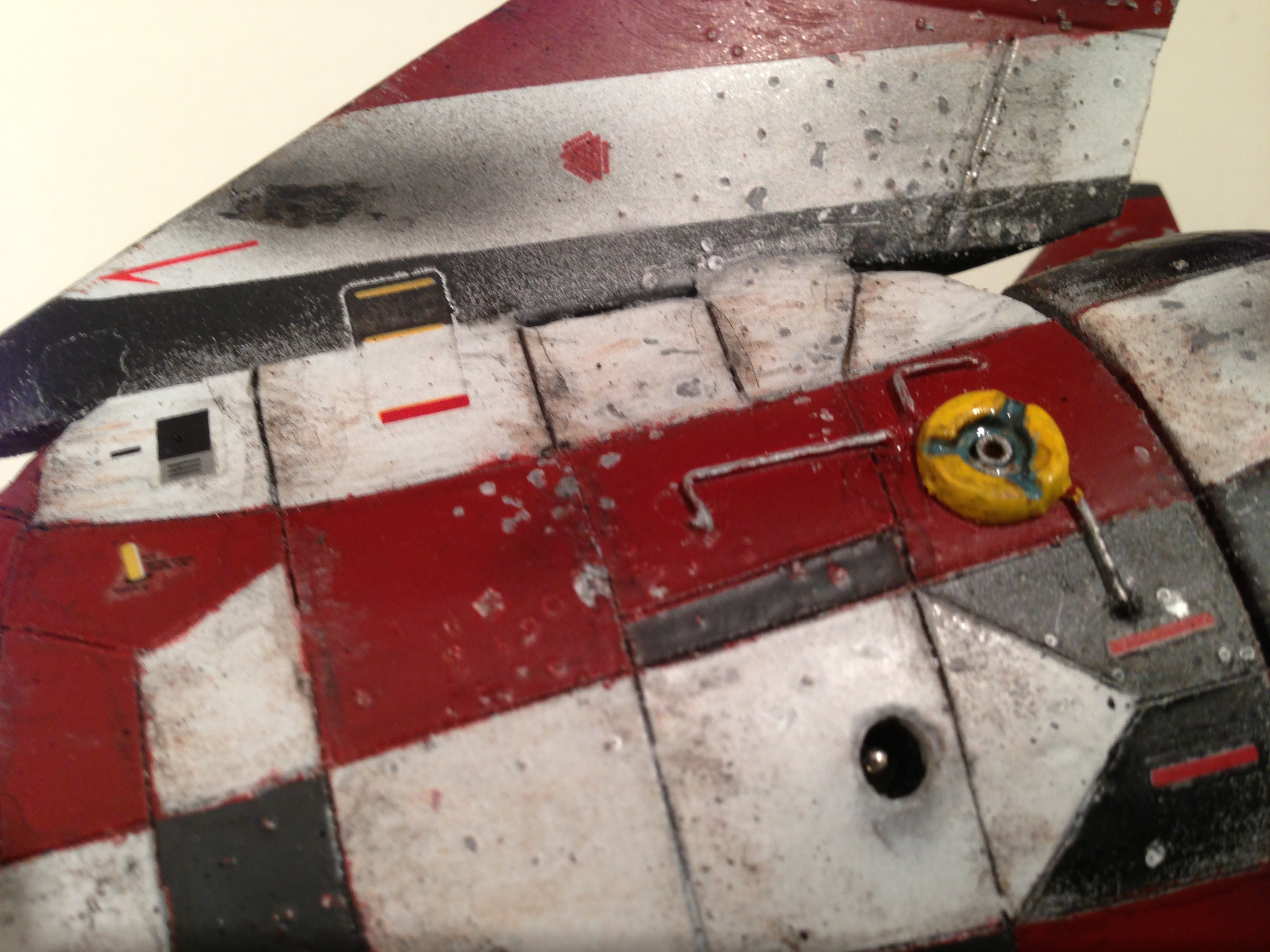 1/72 STar Wars Howlfighter Img2355jg