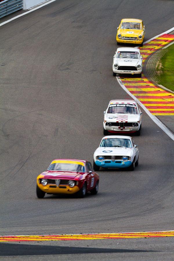 Spa Six Hours 2012 - Samedi 21 sept - Le reportage Mg9934201209227d