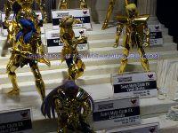 [Myth Cloth EX] Gold Cloth 1003299.th