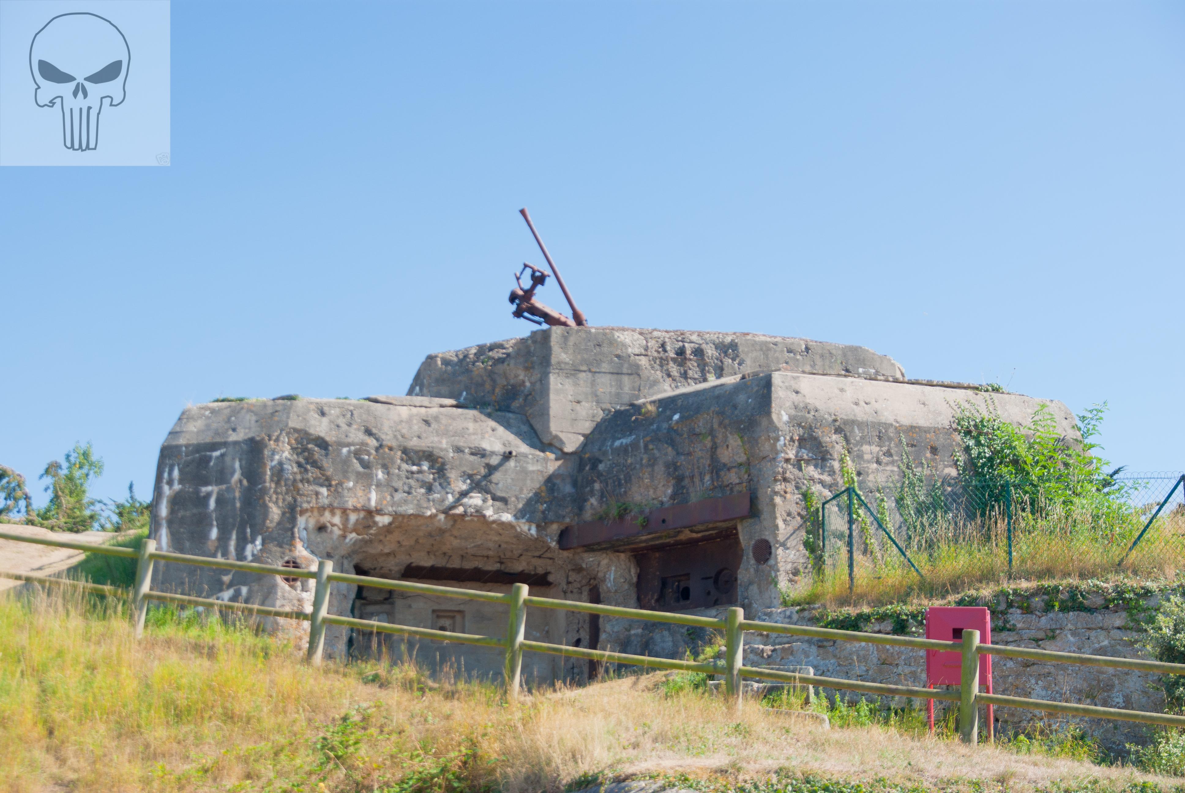 Mémorial 39-45 de Saint-Malo 552l