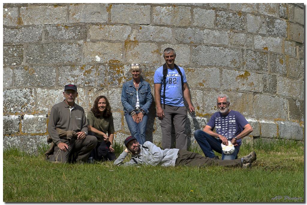 photos de la rencontre var-bretagne 11/13 août 2012 Ap14108