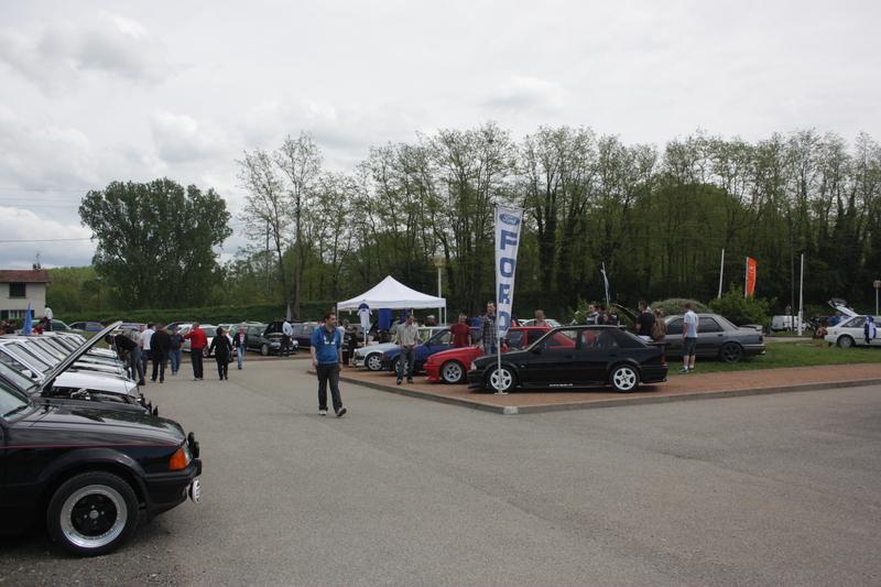 meeting du club RS80 1er Mai 2012 a Auberives sur varezes  - Page 4 Img67384201445