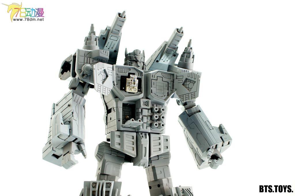 [BTS Toys] Produit Tiers - BTS-03 Kit G1 de Matrice d'Optimus, BTS-04 Sonicron (Soundwave/Radar), Mini cassettes Décepticons, Fort Maximus, Blaster/Tempo, BTS-06 Nova Lord (aka Overlord) - Page 2 2326429a7e4hxhrhrr7azn