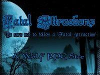 Fatal Attractions Banner? 1226667e599e194m3