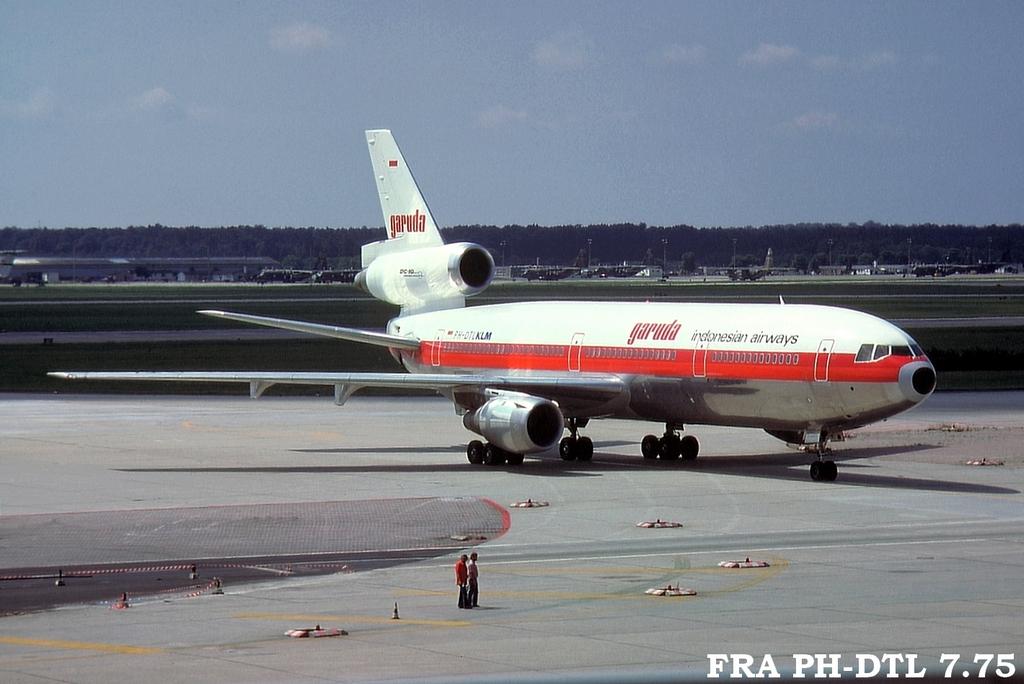 DC-10 in FRA Fraphdtl