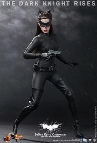 [Vendas Cloth Myth] - Dark_Dante !! Lista Atualizada em XX/XX/20XX Pag. 1 !!! Hottoyscatwoman14.th