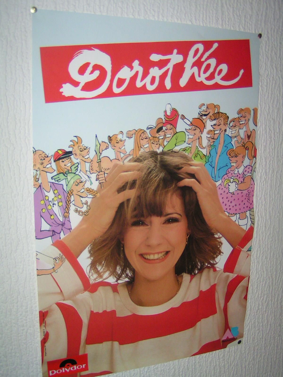Dorothée et AB Productions Pict1342y