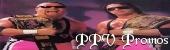 PPV Promos