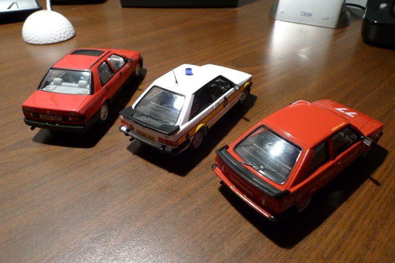 La collection de miniatures à Megatorus... P1010162i