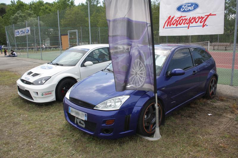 meeting du club RS80 1er Mai 2012 a Auberives sur varezes  - Page 4 Img6776plaques4945997