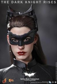 [Vendas Cloth Myth] - Dark_Dante !! Lista Atualizada em XX/XX/20XX Pag. 1 !!! Hottoyscatwoman11.th