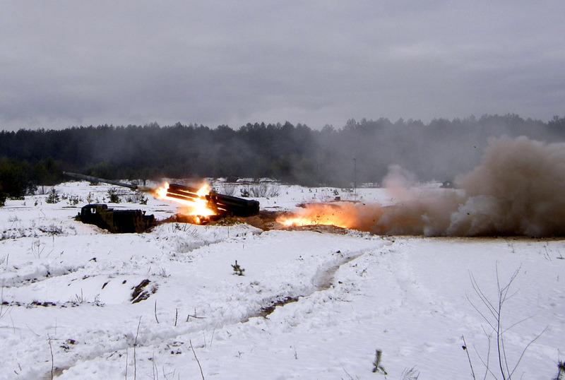 Ukrainian Armed Forces / Zbroyni Syly Ukrayiny - Page 3 2012uragans315442749