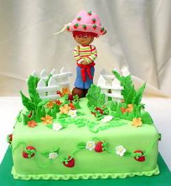 FELIZ CUMPLE A DANNY!!!!!!!!! Tortinfastrawberryshorttp1