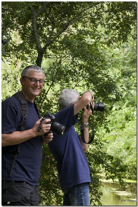 photos de la rencontre var-bretagne 11/13 août 2012 - Page 3 Xxxtoxiqueetmtjap13640