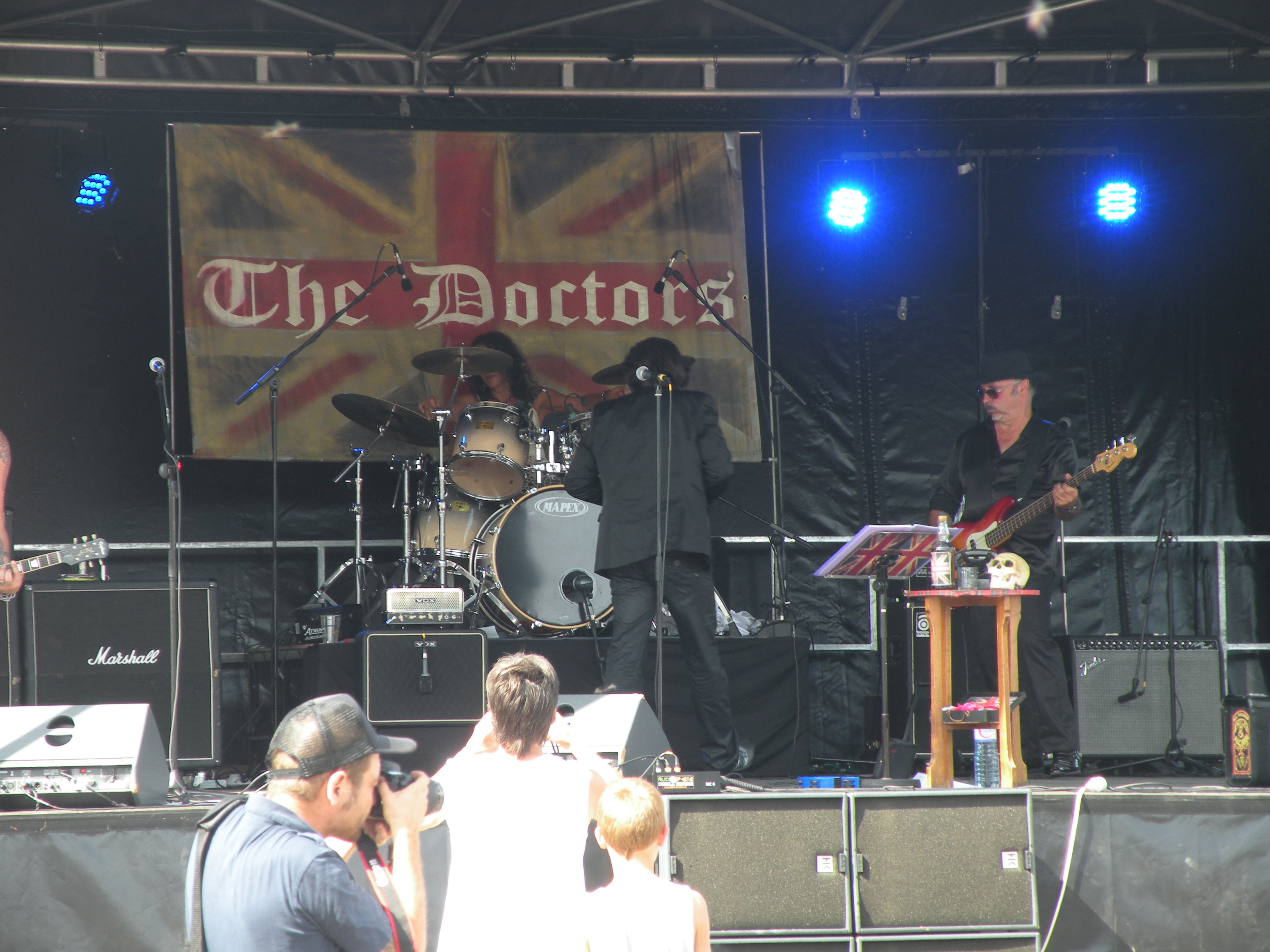 Soupapes & Pistons - Gresswiller - 04/08/2013 Yb4a