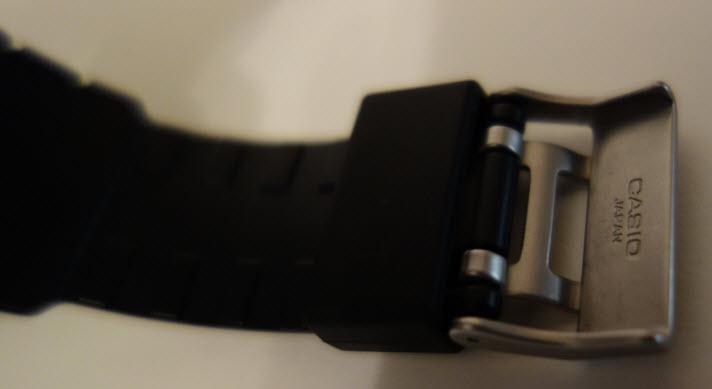 Presentacion Edicion Limitada G-5500 10AW BAPE 85154580