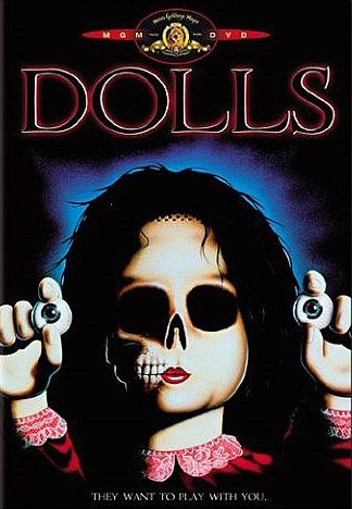 La película !!!! Dolls1987hollywoodmovie