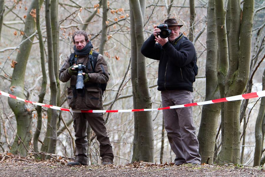 Legend Boucles de Spa 2011 - 19 février 2011 - les photos d'ambiance Mg3017201102197d