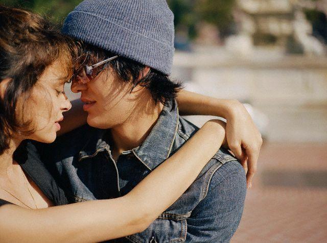 شاهد لدينا اقوي الصور الرومانسية 1111ik