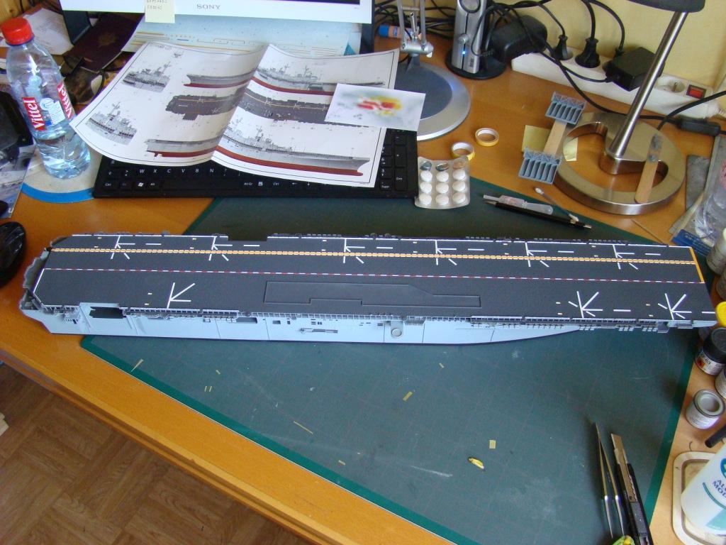 USS WASP LHD-1 au 1/350ème par nova73 - Page 3 Dsc08163sh