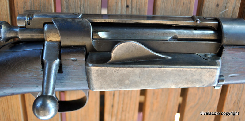 US Krag rifle Dsc0334p