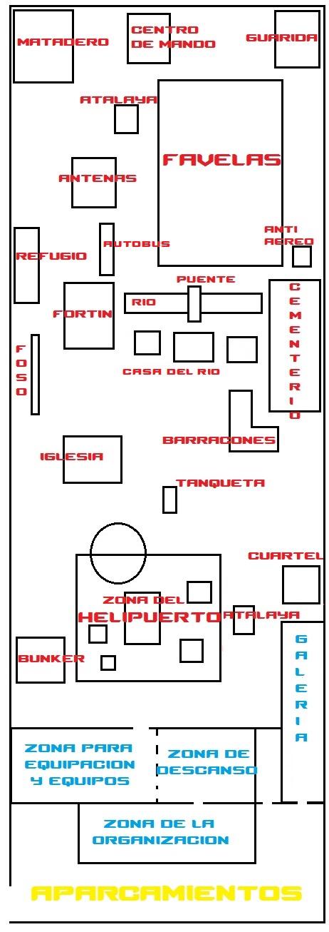 MAPEO de COMBATE DEL D9 GqtJDC