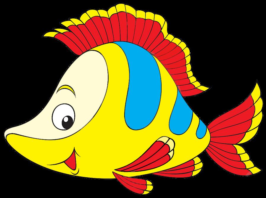 Animales del Mar VPNPfB