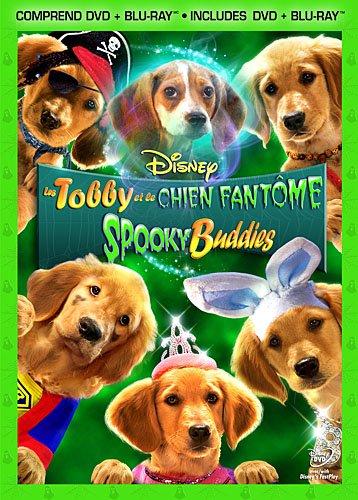 [Walt Disney Pictures] Les Copains fêtent Halloween : La Légende du Chien Maudit (2011) 61zualtuuyl