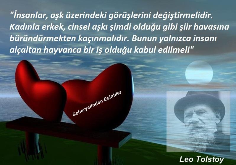 İnsanlar, aşk üzerindeki  görüşlerini değiştirmemelidir Divalentines004lif9wd28