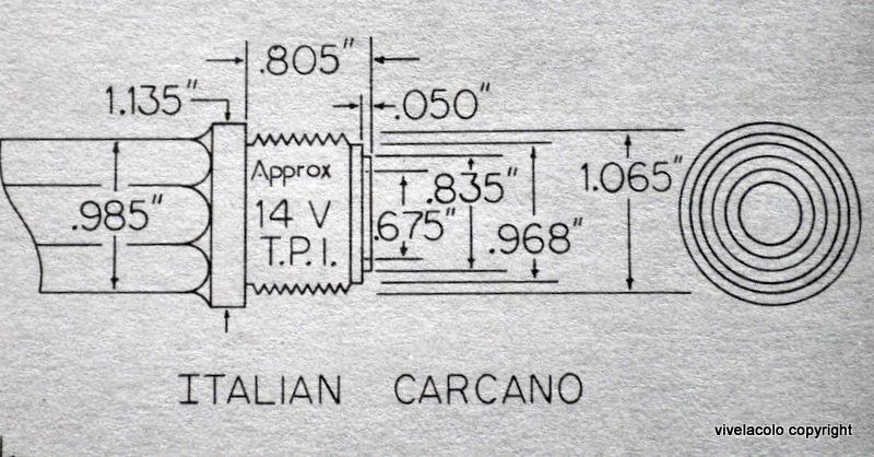 CARCANO M.91 Dsc0784d